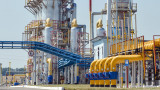 Ukraine's Naftogaz says will not pay $5.3 billion sought by Gazprom for gas