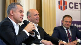 As far as Filip remembers ... Plahotniuc does not want to be PM until 2018
