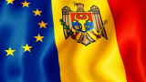 EU denies Russia say in Moldova Association Agreement