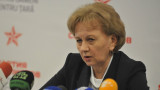 Greceanii thinks like Pavel Filip: The debt of Transnistrians for gas is divided