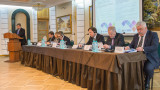 Conclusions of an OSCE official: In Moldova are respected the rights of minorities