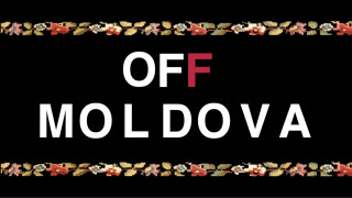 Off Moldova – a new production of Deschide.MD
