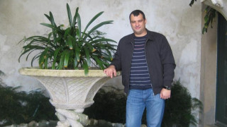 Igor Cernat, the head of Ialoveni Fiscal Inspectorate is placed in custody for 20 days
