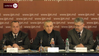 Dniester war veterans say Igor Dodon is a traitor to motherland