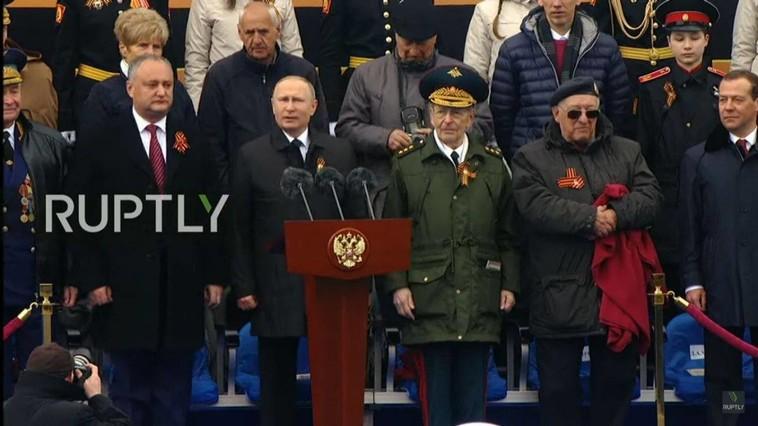 """Украина, Молдова, Грузия и ЕС начнут работу над вторым этапом """"Восточного партнерства"""", - Порошенко - Цензор.НЕТ 4586"""