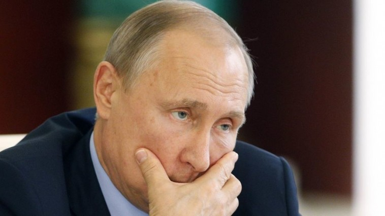Делегацию РФ не пустили в Молдову на профинансированный Москвой форум - Цензор.НЕТ 5119
