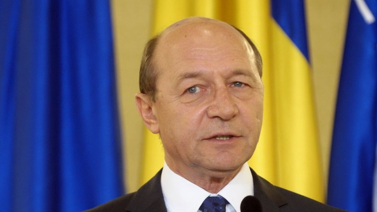 Минэкономики: Бэсеску может стать заявителем программы гражданства Молдовы за инвестиции