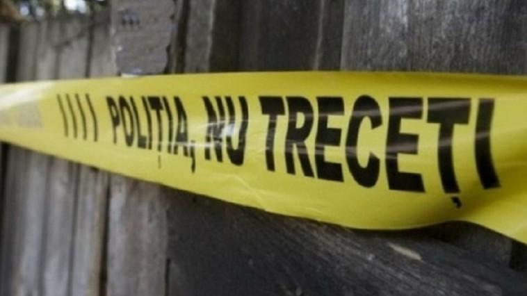 Пропавшая на прошлой неделе девушка найдена мертвой