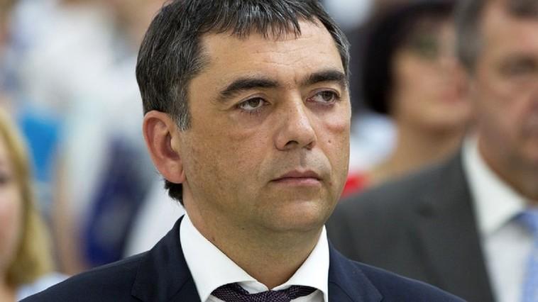 Democratul Vladimir Vitiuc, acuzat că ar avea la activ trei dosare ...