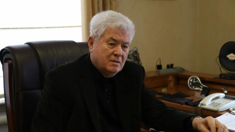 Vladimir Voronin: Salut decizia Curții Constituționale. Dodon va ...