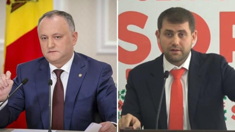 """Картинки по запросу """"Majoritatea """"PSRM- ȘOR"""""""