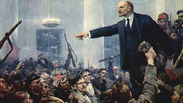 Картинки по запросу октябрьская революция