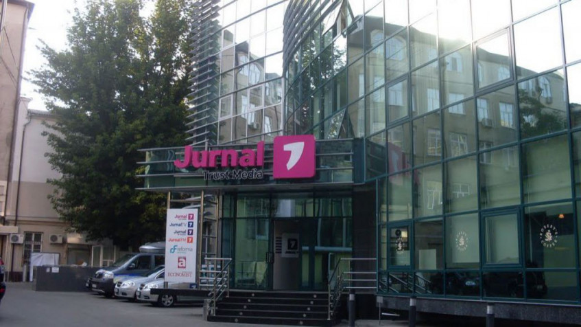 Jurnal TV Administration denies it would have rent arrears
