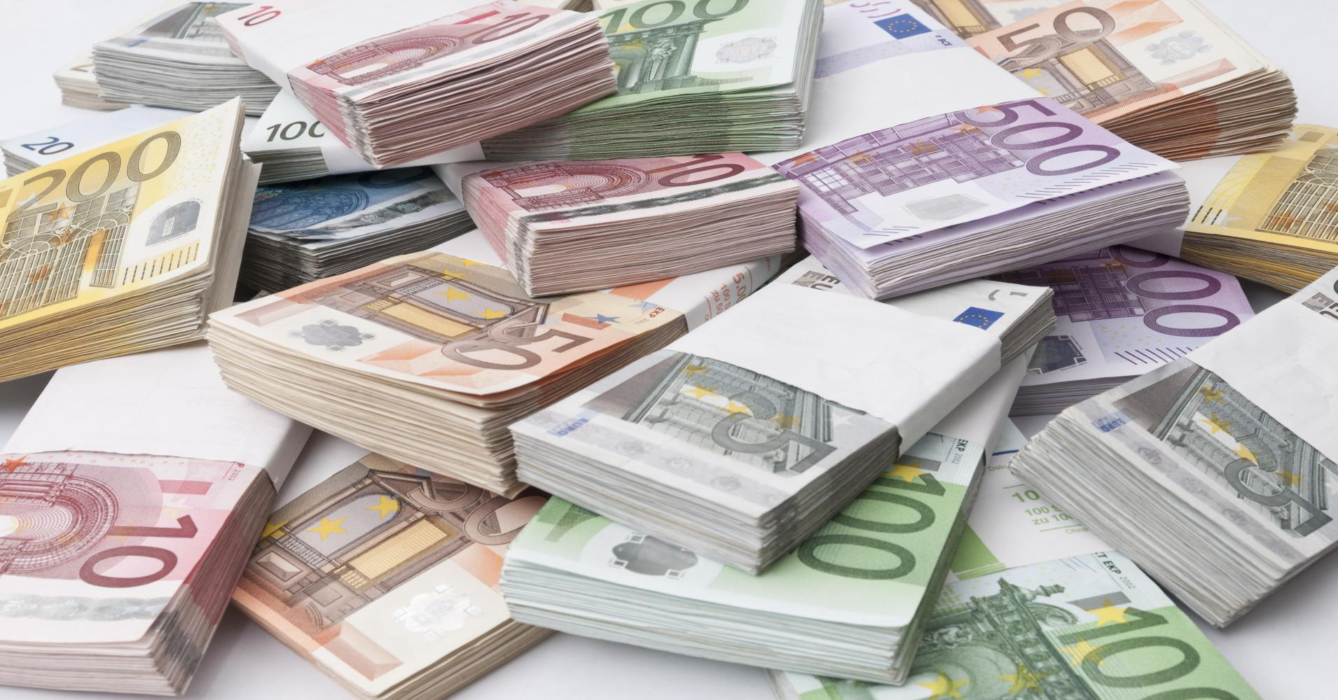 Евро  № 2275971 загрузить