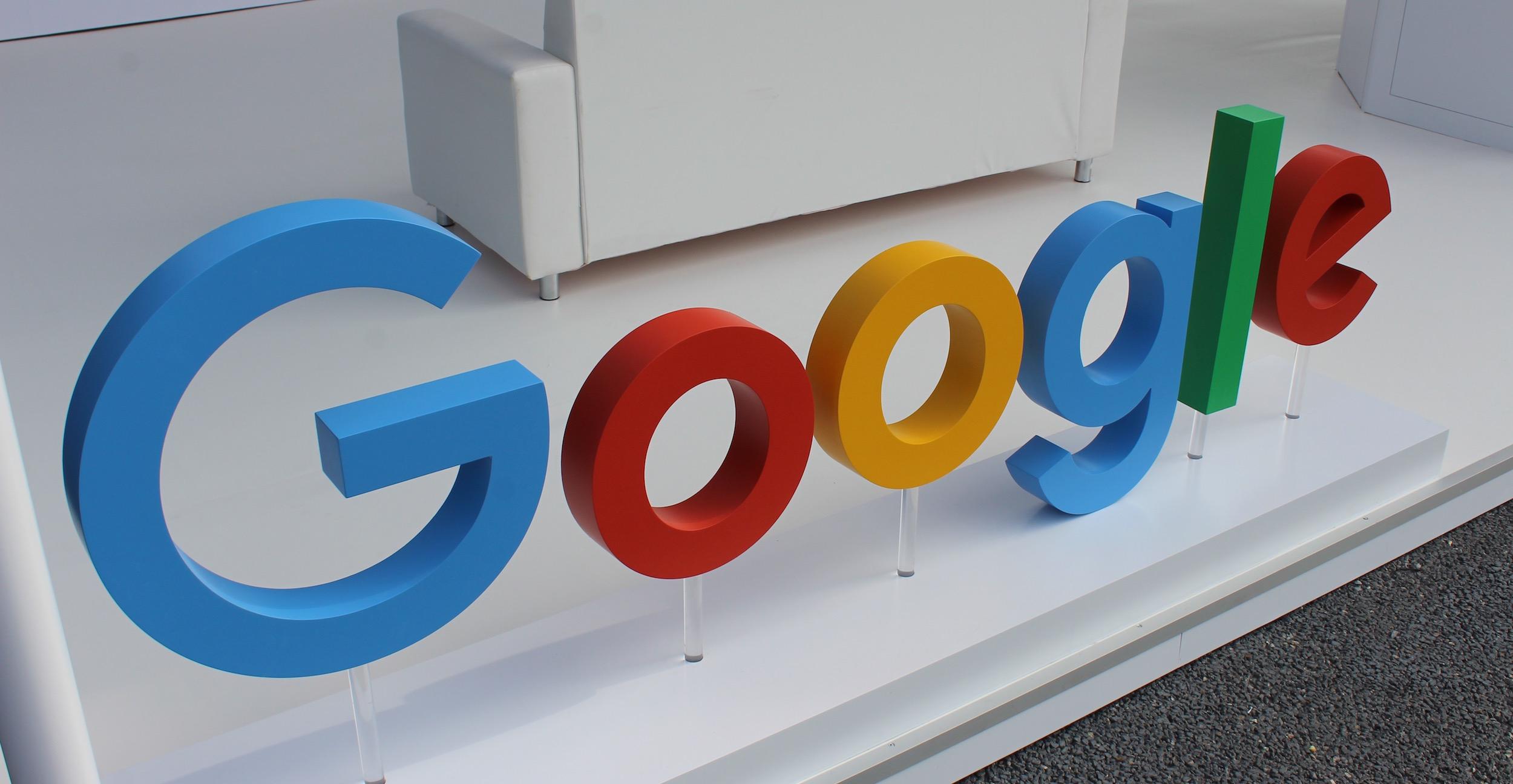 google - HD2000×1037