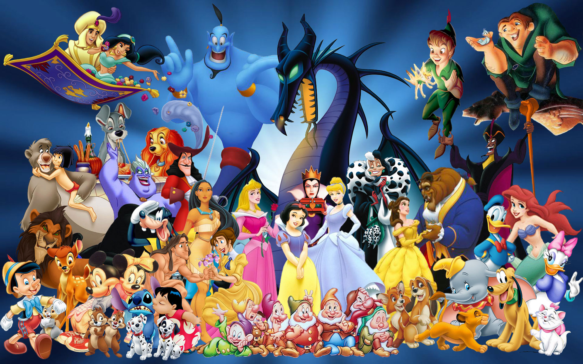 research papers on lessons disney movies teach These sites will provide models for students to complete their own research lesson accuracy of the walt disney position papers on a.