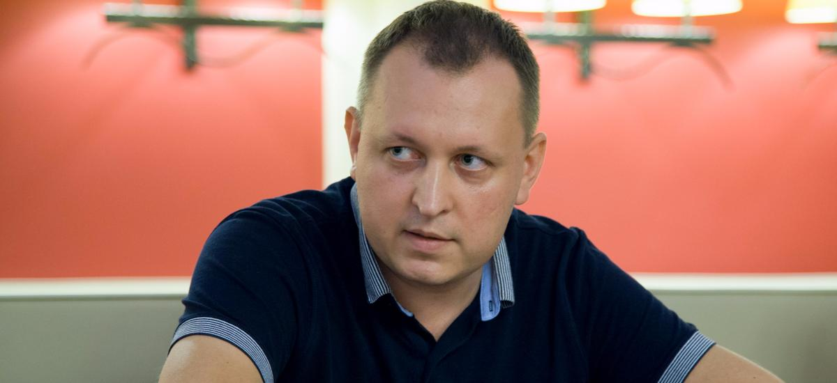 Григорий Петренко: Коронавирус или оружие массового психоза