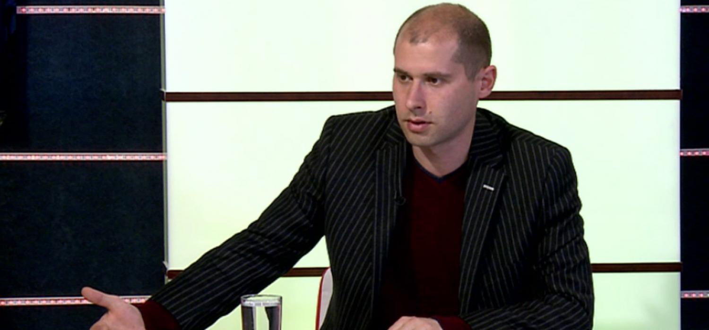 Сергей Тофилат: «В этом году тарифы на газ в Молдове поднимутся неизбежно»