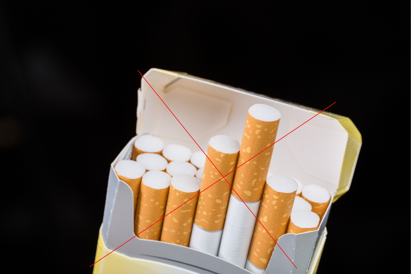 Табак табачные изделия предназначенный для потребления путем нагревания что это сигареты купить 10 блоков