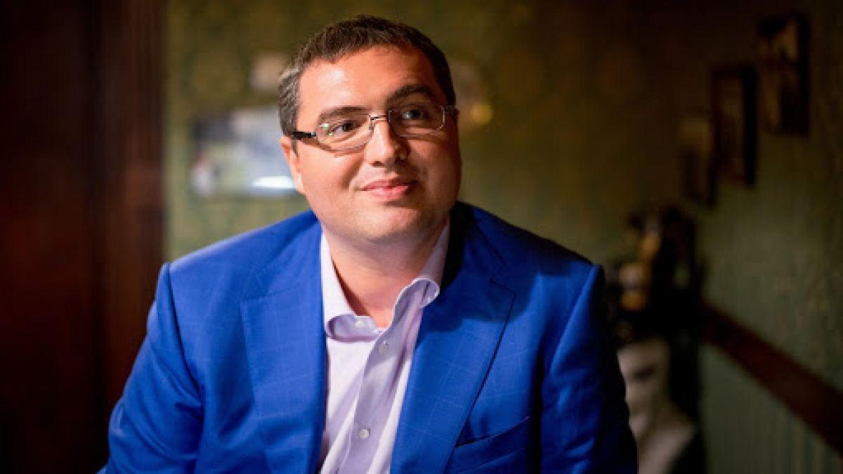 Ренато Усатый после неудачной попытки избрания правительства Гросу: Есть все предпосылки для роспуска этого парламента